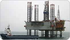 Asset brokers maritim ltd